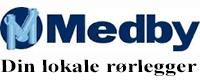 www.medby.no