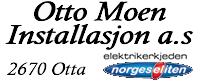 www.otto-moen.no
